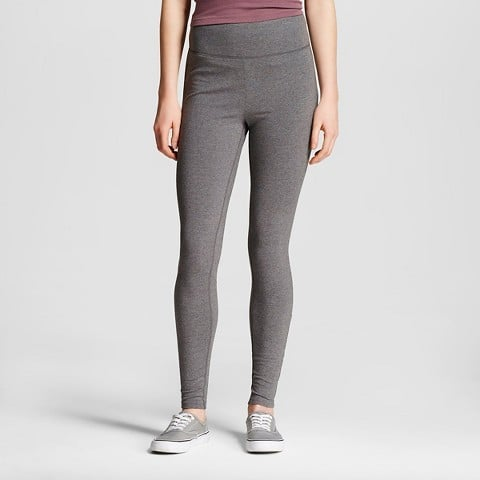 d2e9a0d6e34d6c The Best High-Waist Yoga Leggings | POPSUGAR Fitness