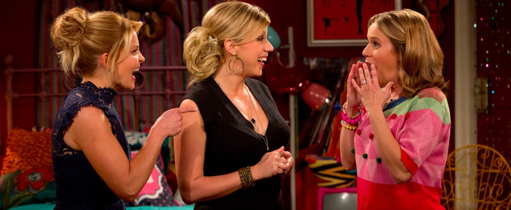 Fuller House: What We Can Expect in Season 3