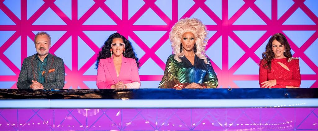 RuPaul's Drag Race Season 3 to Return in September 2021