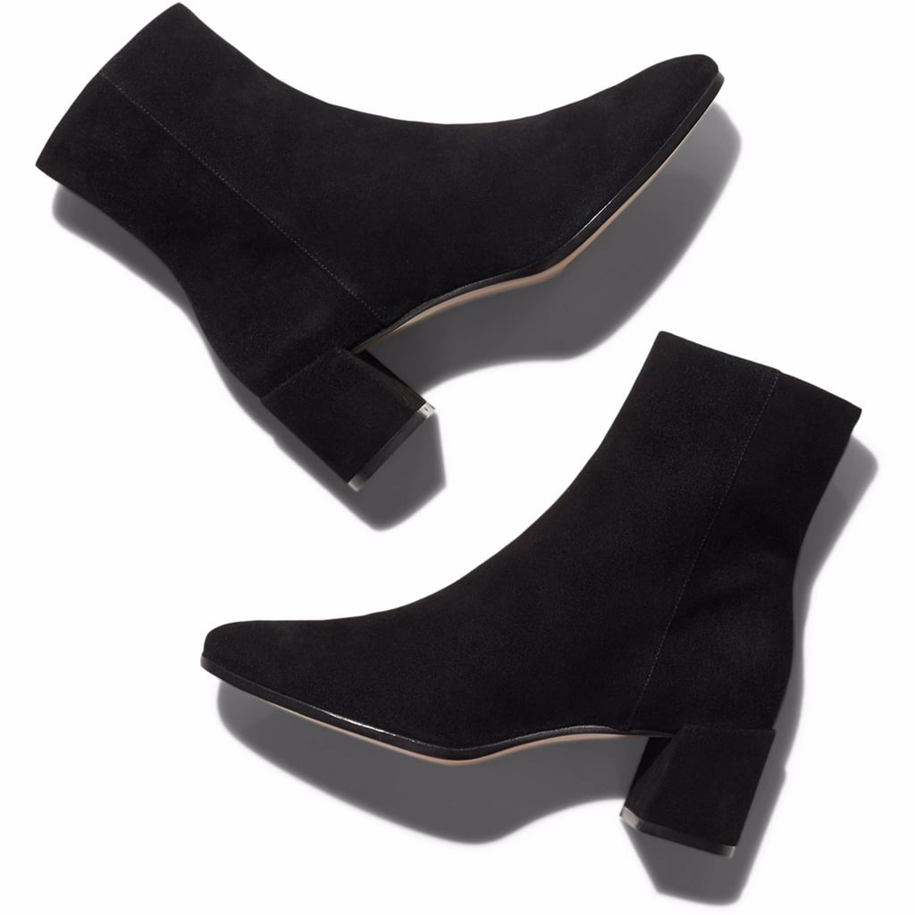 Best Ankle Boot