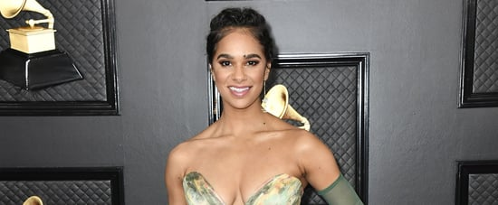 Misty Copeland's Advice For Managing Your Mental Health