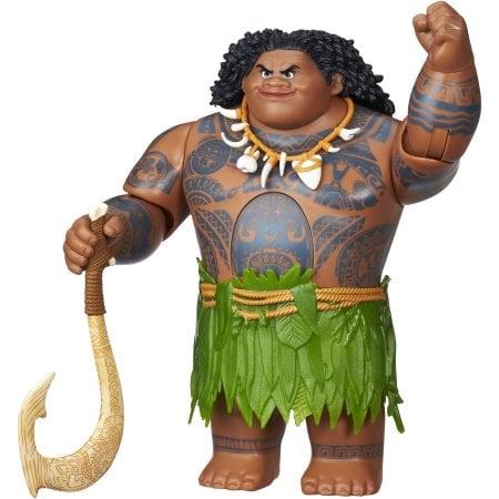 Swing 'n Sounds Maui