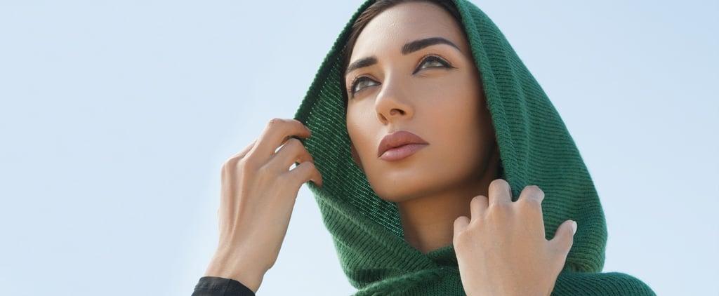 Designers Coming To Dubai Modest Fashion Week 2019