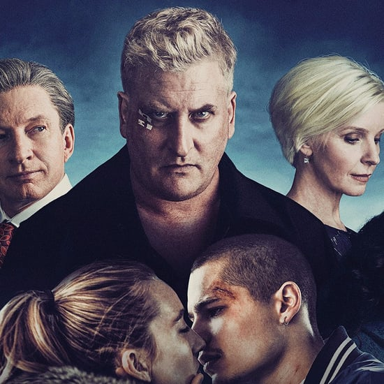 Romper Stomper Trailer and Release Date