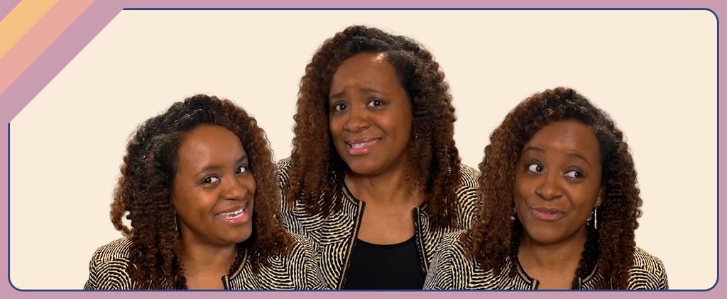 How to Set Boundaries With Your Parents | Video
