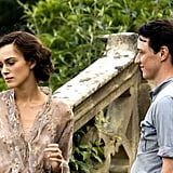 Cecilia and Robbie, Atonement