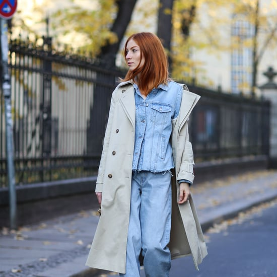Denim Trends 2019