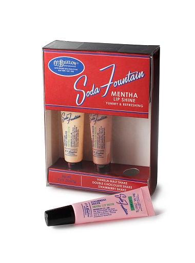 Beauty Mark It! Cool Stocking Stuffers Under $10