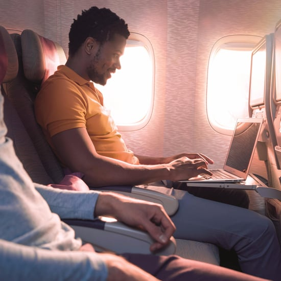Emirates Increases Free Wi-Fi