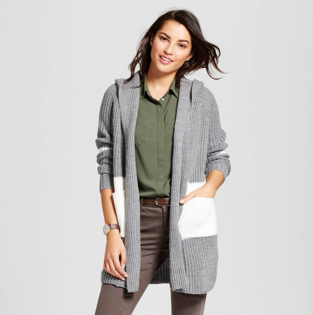 Target Fall Clothes