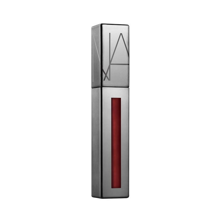Nars Cosmetics Pierce Powermatte Lip Luster
