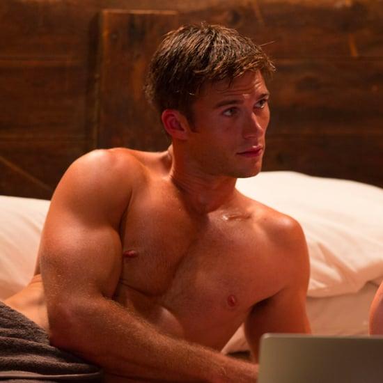 Longest movie sex scenes