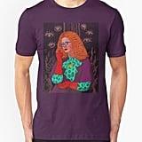 Myrtle Snow T-Shirt