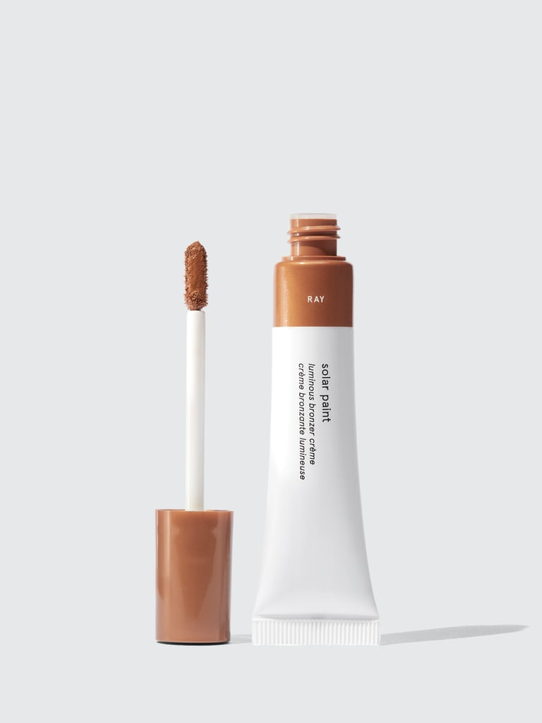 Glossier Solar Paint in Flare