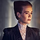 Sarah Paulson as Ms. Wilhemina Venable