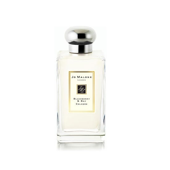Jo Malone London Blackberry & Bay Cologne 100ml, $170