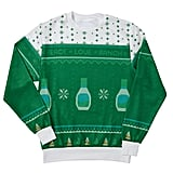 Hidden Valley Ranch Holiday Sweater