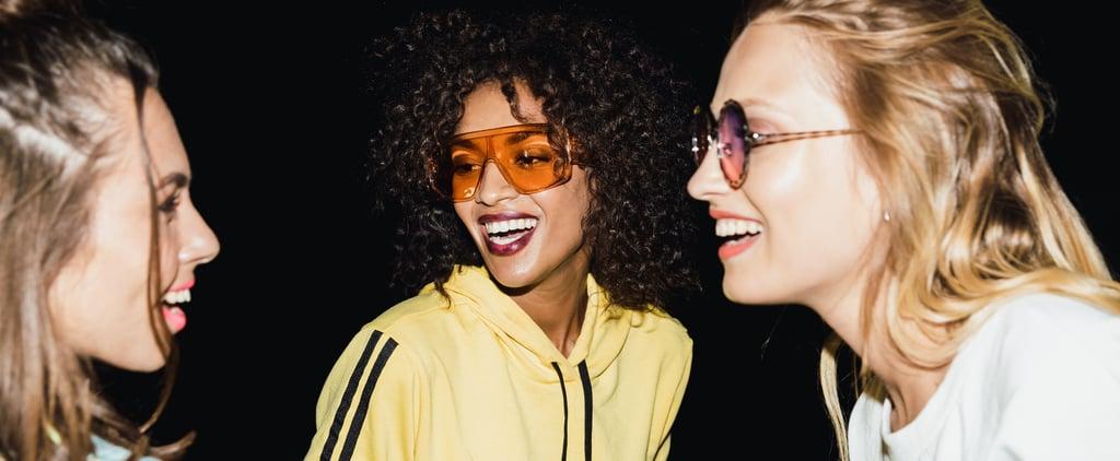 Activewear Styles That Double as Streetwear