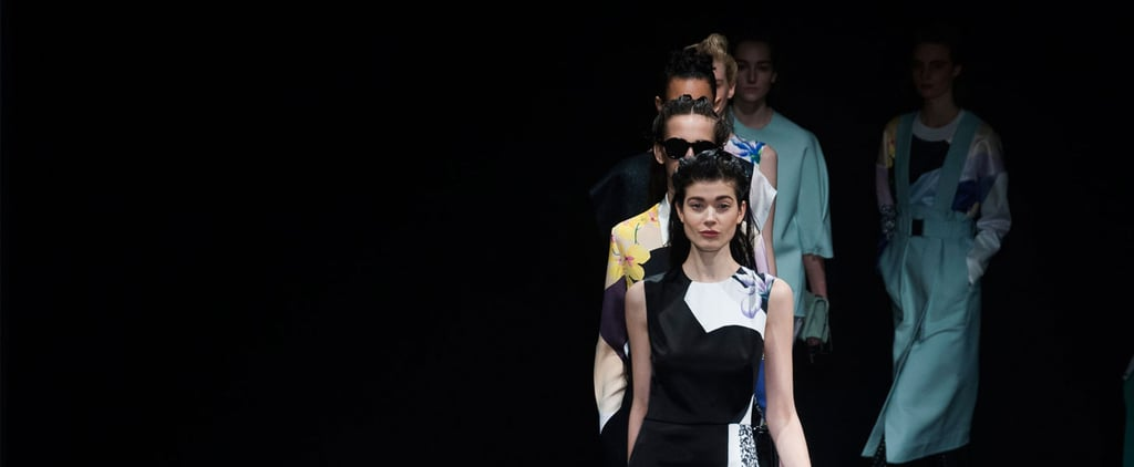 3.1 Phillip Lim Fall 2014 Runway Show | NY Fashion Week