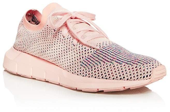 adidas swift run merletto scarpe adidas scarpe in vendita nel 2018