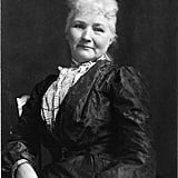 "Mary Harris ""Mother"" Jones, Activist"