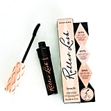 RollerLash Mascara by Benefit Cosmetics