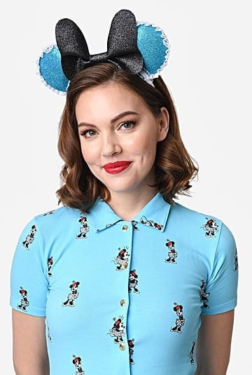 Unique Vintage Disneybounding Outfits 2020