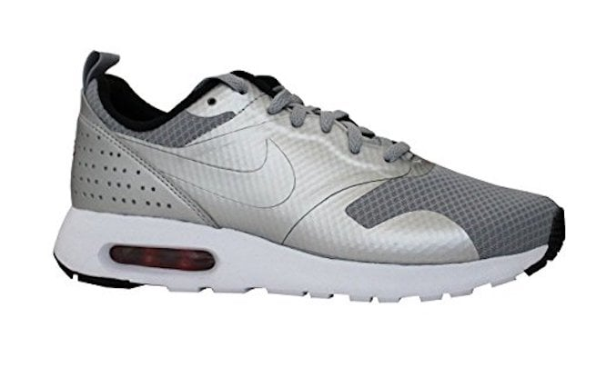new styles 476cb 8ef51 Nike Air Max Tavas Athletic Sneakers