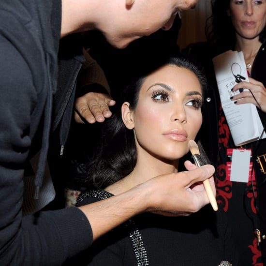 Why You Don't Want to Contour Your Face