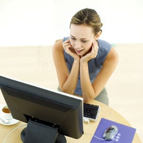 Websites That Compare Salaries