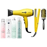 Drybar Ultimate Frizz-Free Blow-Dry and Styling Set