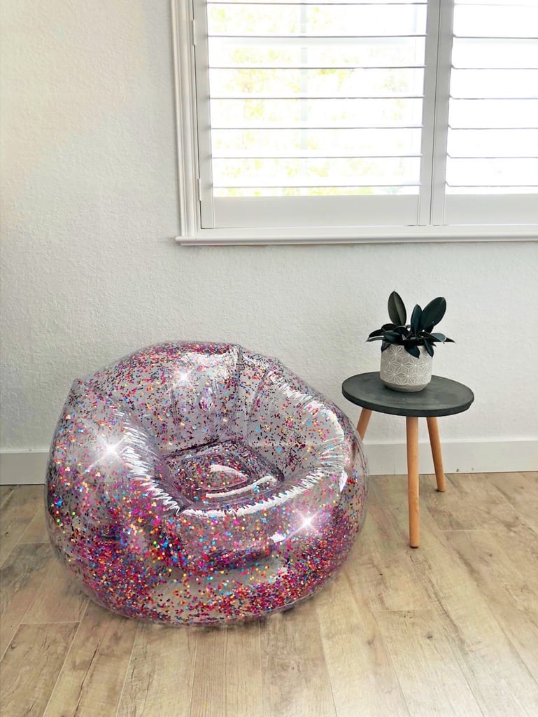 Inflatable Chairs at Target & Inflatable Chairs at Target | POPSUGAR Home