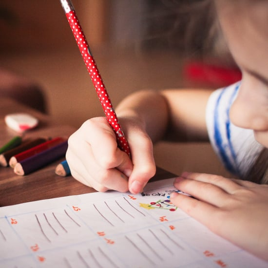 What It's Like to Homeschool Your Kids