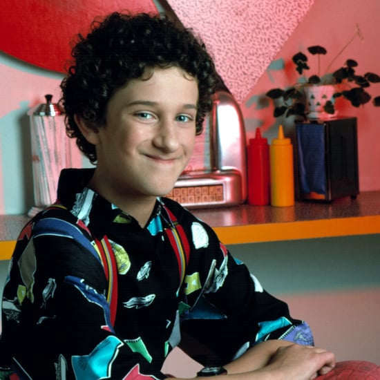 Why Isn't Screech on the Saved by the Bell Reboot?