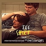 """Tee Shirt"" by Birdy"