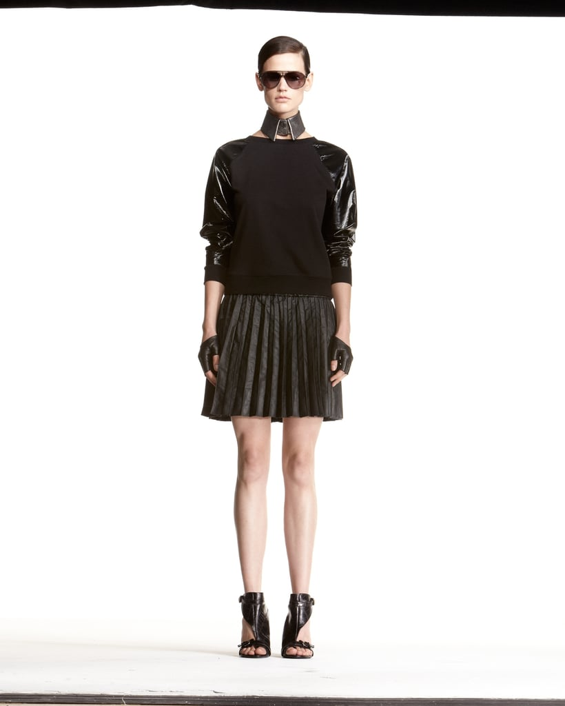 Karl Lagerfeld Cheaper Karl Collection on Net-a-Porter