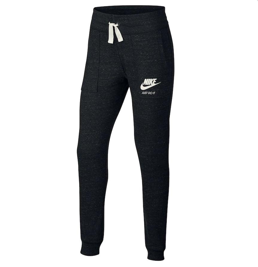 Nike Vintage Athletic Pants