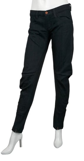 J Brand Hussein Chalayan Circuit Jean: Love It or Hate It?