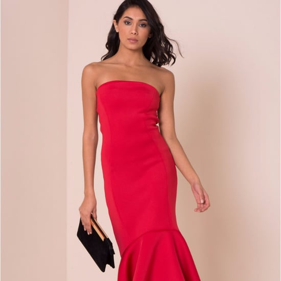 50 Cheap Christmas Party Dresses For Under £50