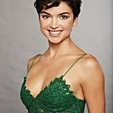Bekah Martinez (Bachelor, Season 22)