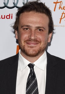 Jason Segel Signs On to Star in Bad Teacher With Cameron Diaz