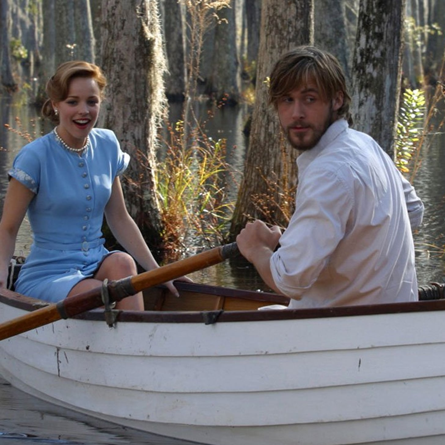 the notebook entertainment movies bad reviews