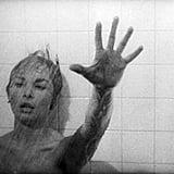 Oct. 28: Psycho (1960)