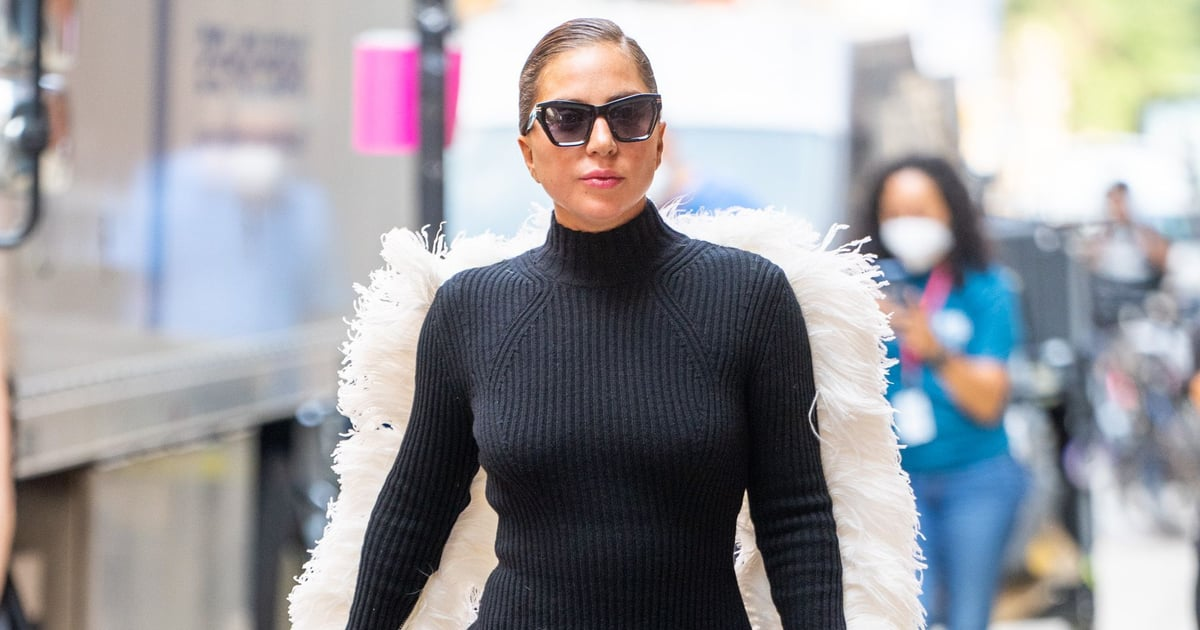 Let Lady Gaga Show You What an Actual Angel Wearing 8-Inch Platform Boots Looks Like.jpg