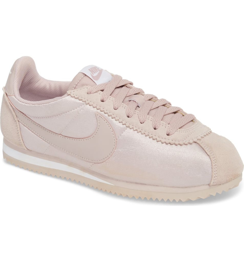 Nike 'Classic Cortez' Sneaker