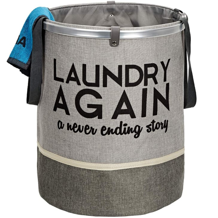 Homest Laundry Hamper Best Gadgets On Amazon 2019