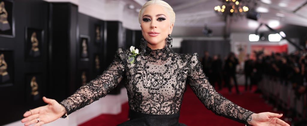 Best Pictures From the 2018 Grammys