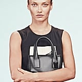 Hugo by Hugo Boss Spring 2013