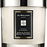 Jo Malone Incense & Embers Candle
