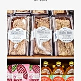Best New Trader Joe's Products of 2019